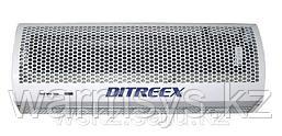 Тепловая воздушная завеса Ditreex RM-1215S2-3D/Y (10кВт/380В)