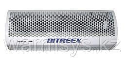 Тепловая воздушная завеса Ditreex RM-1218S2-3D/Y (12кВт/380В)