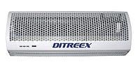 Тепловая воздушная завеса Ditreex RM-1220S2-3D/Y (14кВт/380В)
