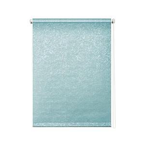Рулонная штора «Фрост», 61х175 см