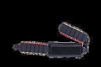 Подсумок-патронташ на 12 патронов 12,16,20 калибр Модуль / ткань синтет. / черный