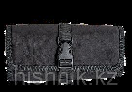 Подсумок 7,62*10 Модуль (для ПВ) / ткань / черный