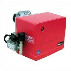 Горелка газовая F.B.R. GAS X 4 CE TL  D 1 S