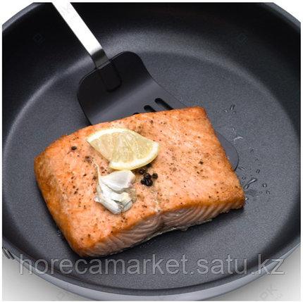 Лопатка кухонная PROFI PLUS, фото 2
