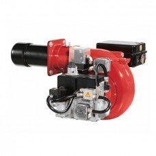 Горелка газовая F.B.R. GAS X Р 60 CE TL FS 40