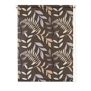 Рулонная штора «Купава», 180х175 см