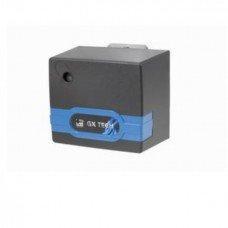 Горелка жидкотопливная FBR G0 HR 2001
