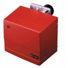 Горелка жидкотопливная  FBR GX 5.22 TL