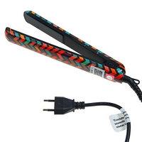 Выпрямитель Ga.Ma SP9 Urban Chew, 40 Вт, турмалиновые пластины, разноцветный
