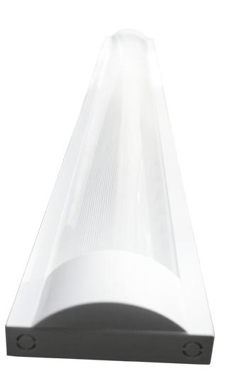 Светильник DPO 1.2*2 IP 20