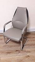 Кресло CHAIRMAN Basic V