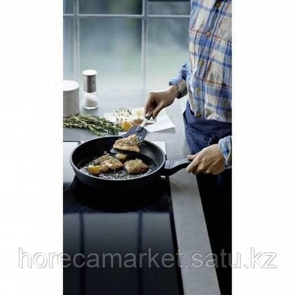 Сковорода PermaDur Premiu 24см, фото 2