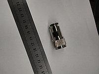 Разъем N-типа папа на кабель RG58, фото 1