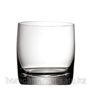 Бокал для виски Easy 6 шт