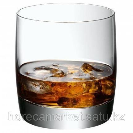 Бокал для виски Easy 6 шт, фото 2