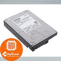 "Жесткий диск 500Gb TOSHIBA SATA-III 7200rpm 32Mb 3.5"" DT01ACA050 Арт.1798"
