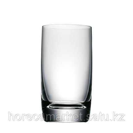 Чашка  Easy 6-шт, фото 2