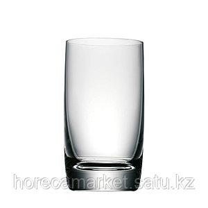 Чашка  Easy 6-шт