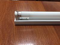 Лампа для фототерапии ЛГ-20 в корпусе
