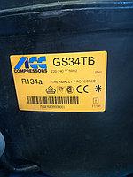 GS34TB