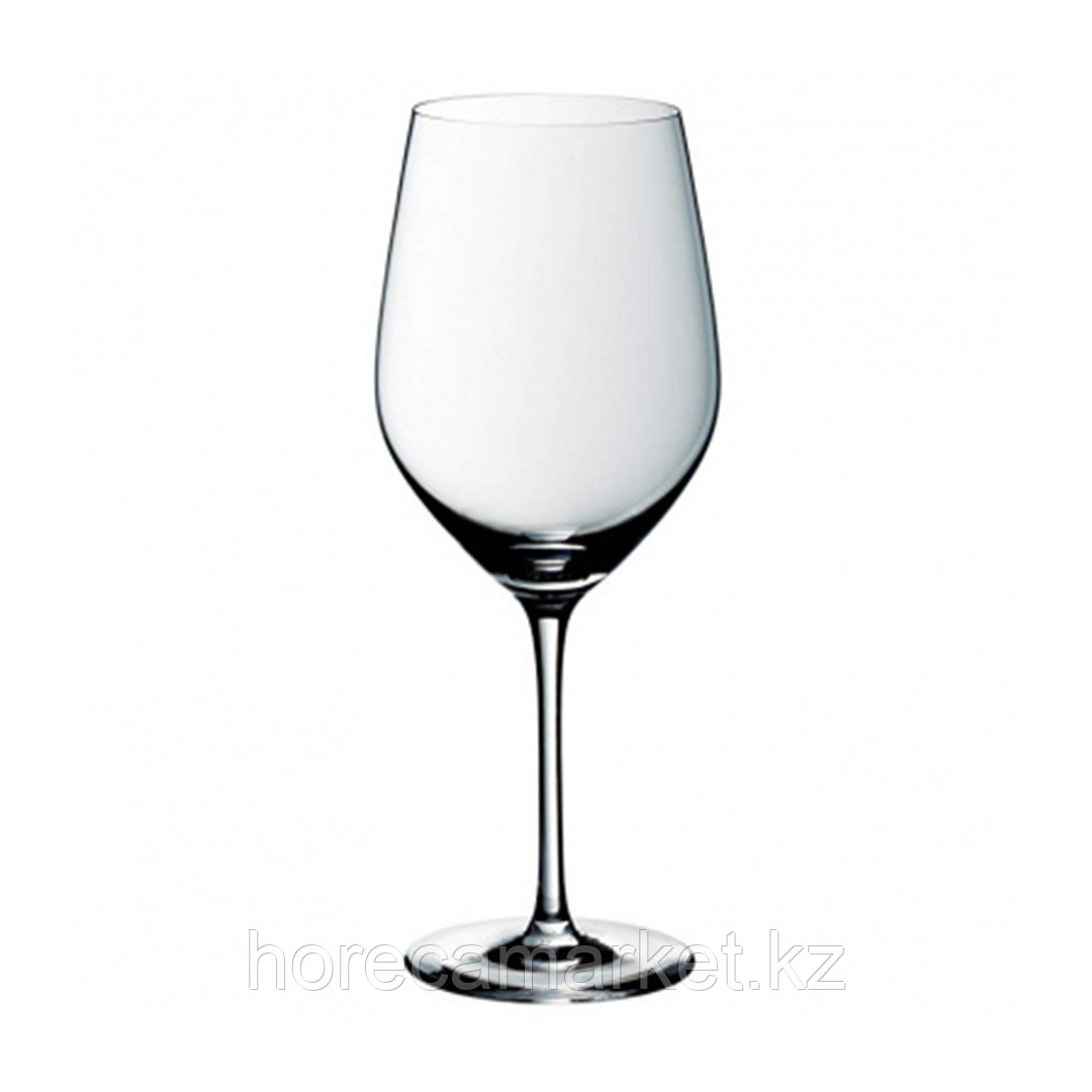 Бокал для белого вина Easy Plus 6шт