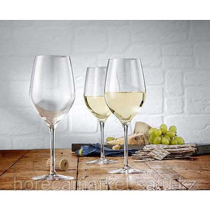 Бокал для белого вина Easy Plus 6шт, фото 2