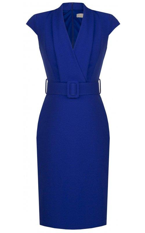 Rinascimento Женское платье 1000619882423