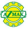 """ТОО """"AZMAK"""" (АЗМАК)"""