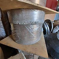 Втулка цилидрическая верхняя КСД-1200
