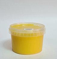 Масло Гхи Gauranga,0.5 л