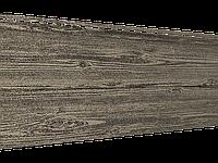 Фасадная панель Timberblock Ель