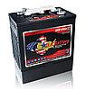 Тяговый аккумулятор US 305 HC XC (6В, 340Ач) Аналог Trojan J305HG-AC