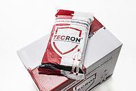 Одноразовый комбинезон TECRON, фото 3