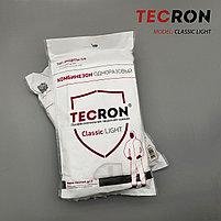 Одноразовые защитный комбинезоны TECRON Classic Light, фото 6