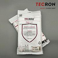 Одноразовые защитный комбинезоны TECRON Classic Light, фото 7