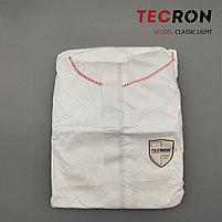 Одноразовые защитный комбинезоны TECRON Classic Light, фото 8