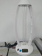 Кварцевая лампа, фото 1