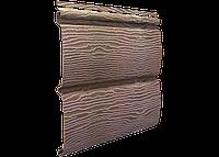 Фасадная панель Timberblock Дуб