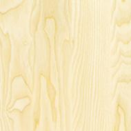 Фанера шлифованная марки ФК 4мм 1525*1525мм с 2/3, фото 2