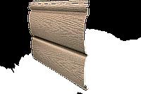 Фасадная панель Timberblock Ясень