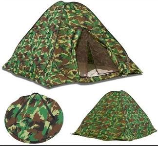 Аренда палаток и походного инвентаря