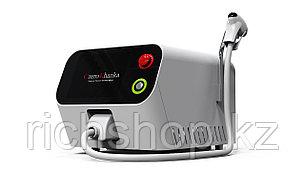Диодный лазер для удаления волос «Ozero Khanka» 500W