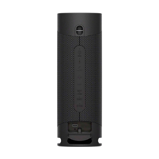 Беспроводная колонка Sony SRSXB 23 Черный - фото 2
