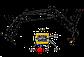 Коронка зуба ковша ЭО-33211, фото 3