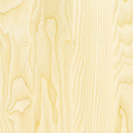 Фанера березовая марки фк Фанера шлифованная марки фк 15 мм 1525*1525мм с 2/3, фото 2