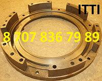 Корпус шестерни КПП 154-15-31180 SD22