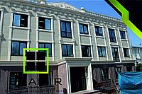 Отделка дома\Облицовка фасада/утепление стен