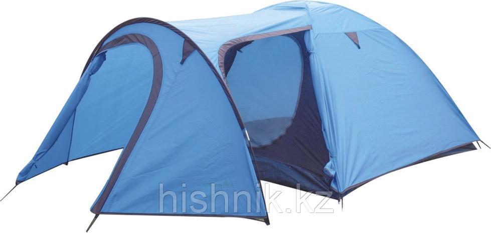 Палатка ZORO 3