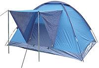 Палатка VERO 3