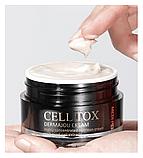 Омолаживающий крем со стволовыми клетками Medi-peel Cell Tox Dermajou Cream, фото 4